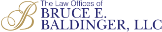 Law Offices of Bruce Baldinger