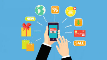Personal Jurisdiction in the Borderless World of E-Commerce